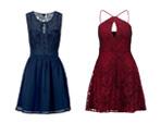 Nowa kolekcja sukienek!