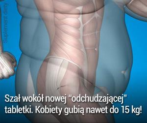 wirtualna polska www wp pl