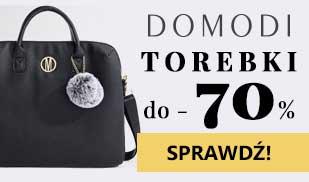 36ec3bef1ec36 Wirtualna Polska Wszystko co wane wwwwppl torby t