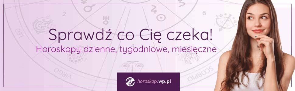 331758cecef849 Wirtualna Polska - Wszystko co ważne - www.wp.pl